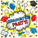 Tips for Graduation Party Catering