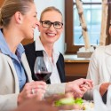 Smart Catering Choices for Business Meetings in Dallas