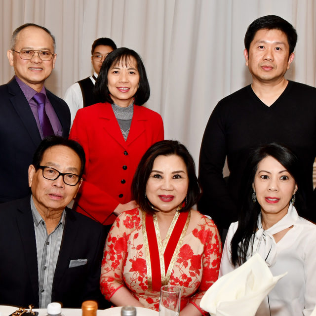 Thank you to the US Pan Asian American Chamber ofhellip